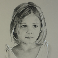 Portrait Options – Drawings